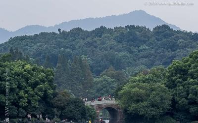 hangzhou_031