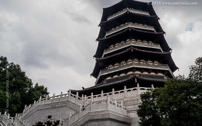hangzhou_033