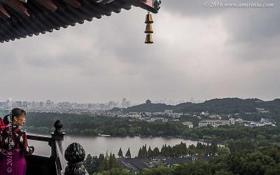 hangzhou_034