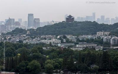 hangzhou_037