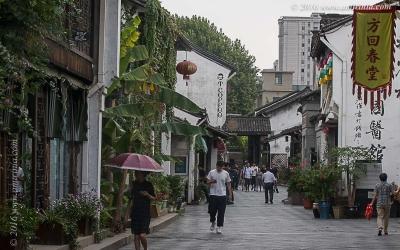 hangzhou_041