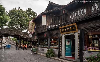 hangzhou_043