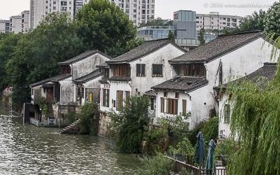 hangzhou_046