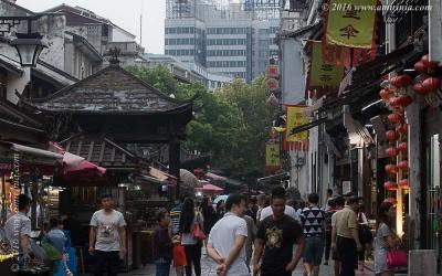 hangzhou_053