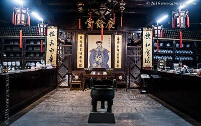 hangzhou_054