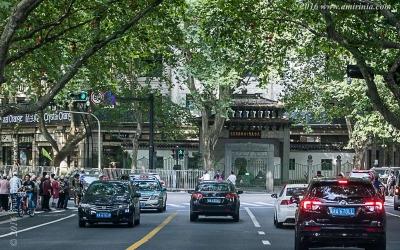 hangzhou_057