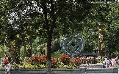 hangzhou_062
