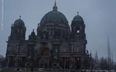 Berlin_014