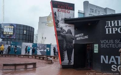 Berlin_021