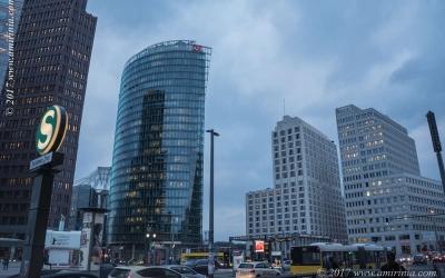 Berlin_030