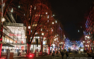Berlin_033