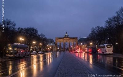 Berlin_037