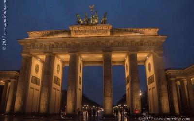 Berlin_038
