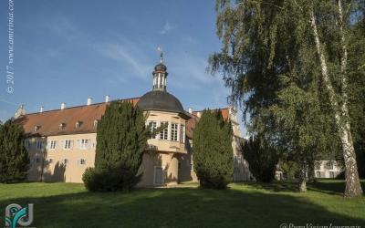 CastleHotelKranichstein_001
