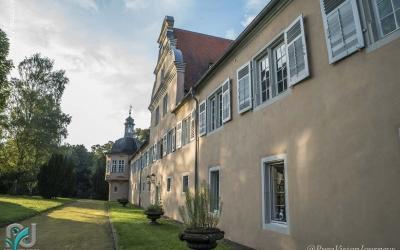 CastleHotelKranichstein_002