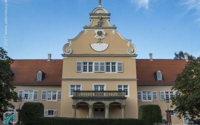 CastleHotelKranichstein_003
