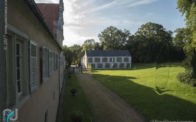 CastleHotelKranichstein_017