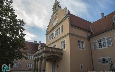 CastleHotelKranichstein_021