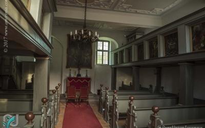 CastleHotelKranichstein_022