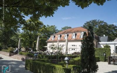 CastleHotelKranichstein_023