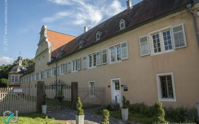 CastleHotelKranichstein_028