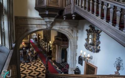 Kronberg Castle Hotel _009