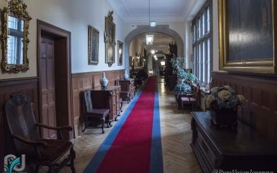 Kronberg Castle Hotel _011