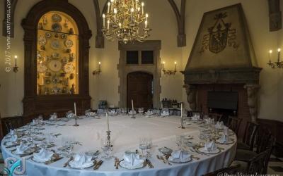 Kronberg Castle Hotel _018