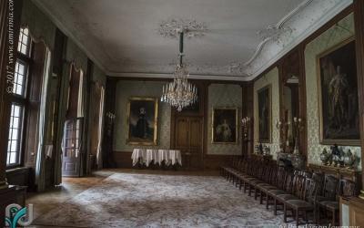 Kronberg Castle Hotel _020