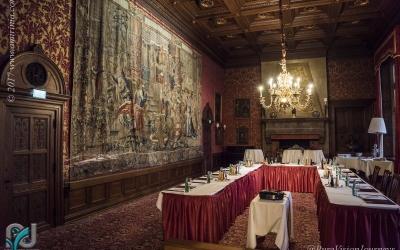 Kronberg Castle Hotel _021