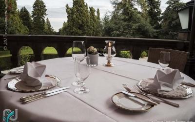 Kronberg Castle Hotel _023