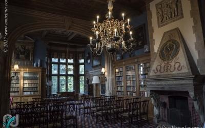 Kronberg Castle Hotel _036