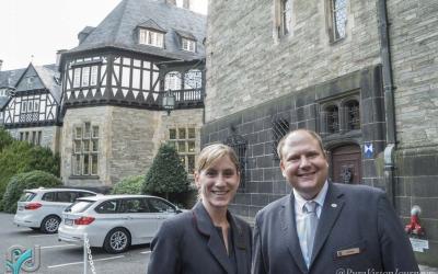 Kronberg Castle Hotel _049
