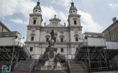 SalzburgFestival_038