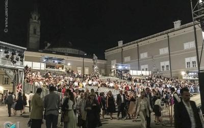 SalzburgFestival_045