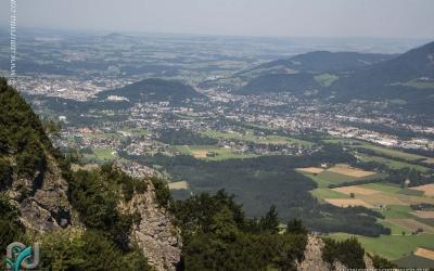 SalzburgLandscapes_001
