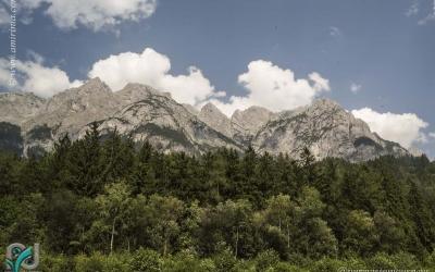 SalzburgLandscapes_003