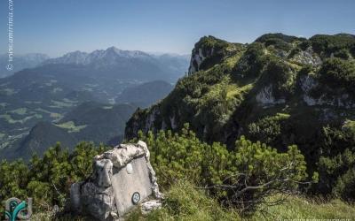 SalzburgLandscapes_007