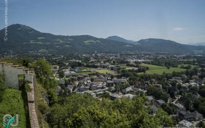 SalzburgLandscapes_018