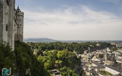 SalzburgLandscapes_021