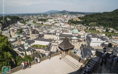 SalzburgLandscapes_022
