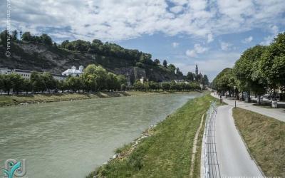 SalzburgLandscapes_025