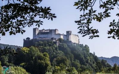 SalzburgLandscapes_027