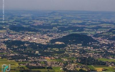 SalzburgLandscapes_034