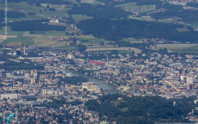 SalzburgLandscapes_035