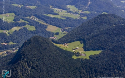 SalzburgLandscapes_037