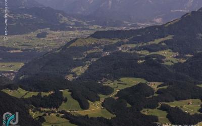 SalzburgLandscapes_043