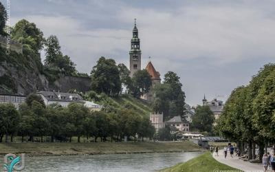 SalzburgLandscapes_048