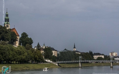 SalzburgLandscapes_049