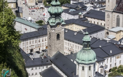 SalzburgLandscapes_050